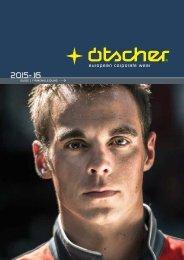 Oetscher-Hauptkatalog_Global-Media-Ranking.com
