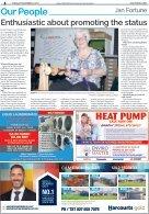 Southern View: November 07, 2017 - Page 4
