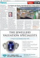 Southern View: November 07, 2017 - Page 6
