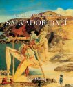The Life and Masterworks of Salvador Dali - Page 2