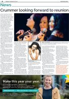 Western News: January 10, 2017 - Page 4