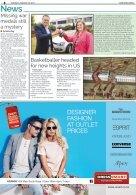 Western News: January 10, 2017 - Page 6