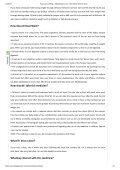 Buy Lipocut 60mg _ AllDayGeneric - Page 4