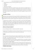 Buy Lipocut 60mg _ AllDayGeneric - Page 5