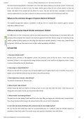 Buy Lipocut 60mg _ AllDayGeneric - Page 6