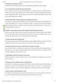 Buy Lipocut 60mg _ AllDayGeneric - Page 7
