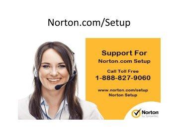 www.norton.com/setup | norton.com/setup | setup norton antivirus