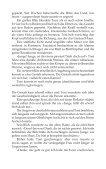 Berta und das schnurrende Schloss - Leseprobe - Seite 6