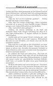 Weihnachten mit Bibi - Leseprobe - Page 7