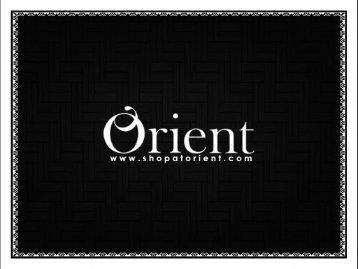 Women Western Wear By Orient Textiles!