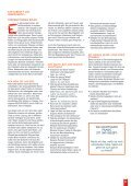 Jobmesse Zeitung - Schwerin - Frühjahr 2018 - Page 7