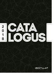 LEDNLUX CATALOOG 2017-2018 (1)