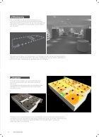 LEDNLUX CATALOOG 2017-2018 (1) - Page 6