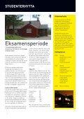 KAJA BJØRNEFJELL - NTNUI.no - Page 4