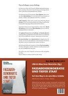 Vorschau Promedia Verlag Frühjahr 2018 - Page 2