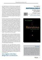 Vorschau Promedia Verlag Frühjahr 2018 - Page 3