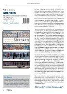 Vorschau Promedia Verlag Frühjahr 2018 - Page 4