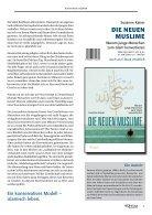 Vorschau Promedia Verlag Frühjahr 2018 - Page 7