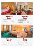 ExploreRomantik2018: RomantischeMomente - Übernachten auf Rheinfels - Seite 4