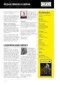 dagens gruppe: windsurfing - NTNUI.no - Page 2