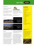 dagens gruppe: windsurfing - NTNUI.no - Page 3