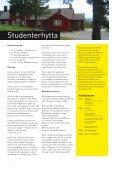 dagens gruppe: windsurfing - NTNUI.no - Page 4
