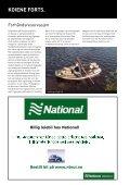 dagens gruppe: windsurfing - NTNUI.no - Page 6