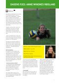 dagens gruppe: windsurfing - NTNUI.no - Page 7