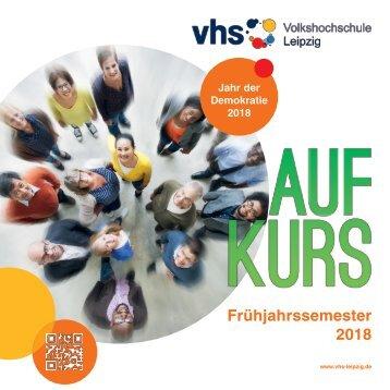 VHS-Programm-Frühjahr2018-FJ18-KORR