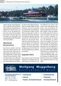 Nikolassee & Schlachtensee Journal Nr. 1/2018 - Seite 4