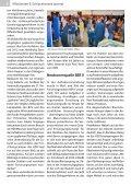 Nikolassee & Schlachtensee Journal Nr. 1/2018 - Seite 6