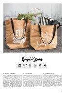 Katalog Stewo Herbst/Winter 2018 - Seite 7