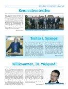 Blaue Post Nr. 12 - Page 2