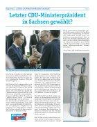 Blaue Post Nr. 12 - Page 3