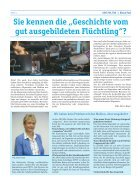 Blaue Post Nr. 12 - Page 4