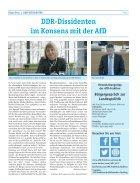 Blaue Post Nr. 12 - Page 5