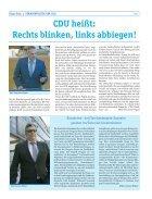 Blaue Post Nr. 12 - Page 7