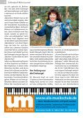 Zehlendorf Mitte Journal Nr. 1/2018 - Seite 4