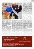 Zehlendorf Mitte Journal Nr. 1/2018 - Seite 5