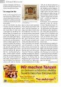 Zehlendorf Mitte Journal Nr. 1/2018 - Seite 6