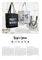 Stewo Katalog Frühjahr / Sommer - Seite 7
