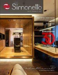 Revista Simonetto - Edição 07