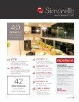 Revista Simonetto - Edição 07 - Page 5