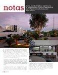 Revista Simonetto - Edição 07 - Page 6