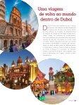 Revista Simonetto - Edição 07 - Page 7
