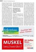 Dahlem & Grunewald Journal Nr. 1/2018 - Seite 4