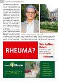 Dahlem & Grunewald Journal Nr. 1/2018 - Seite 6