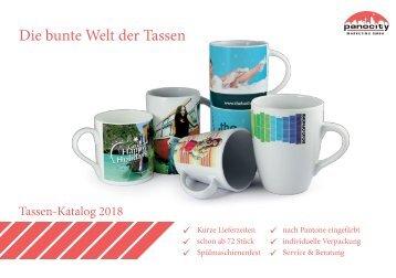 Tassen_Katalog 2018