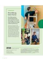 ZESO_4-2017_ganz - Page 4
