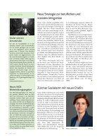 ZESO_4-2017_ganz - Page 6